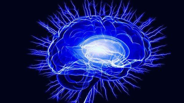 تاثیر تحریک الکتریکی مغز بر افزایش عملکرد حافظه و یادگیری
